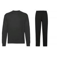 Trenika, hlače brez patenta ali hlače z patentom, originalna,kakovost,velik izbor barv,kvalitetne, velika vsebnost bombaža,unisex