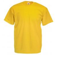 Moška majica, kratek rokav, originalna kakovost, velik izbor barv, zelo velik delež bombaža, primerno za oba spola, raven kroj