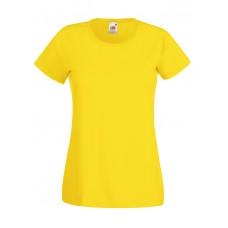 Dekliška majica kratek rokav, originalna kakovost, velik izbor barv, zelo velik delež bombaža