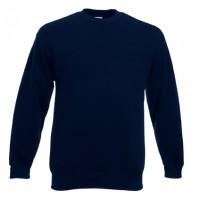 Moški pulover, velik izbor barv, športni pulover