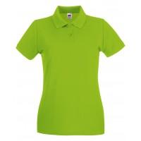 Ženska polo majica, kratek rokav, originalna kakovost, velik izbor barv, za šport in prosti čas