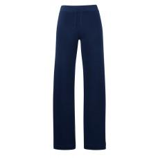 Spodnji del trenerke, hlače ženske brez patenta, originalna,kakovost,velik izbor barv,kvalitetne, velika vsebnost bombaža